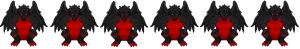 6 dragons