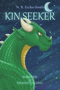 KinSeeker