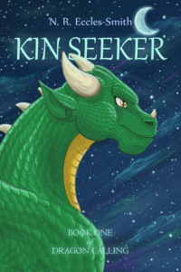 kin-seeker-eccles-smith