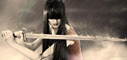 warrior-woman-234253