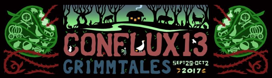 conflux13-header