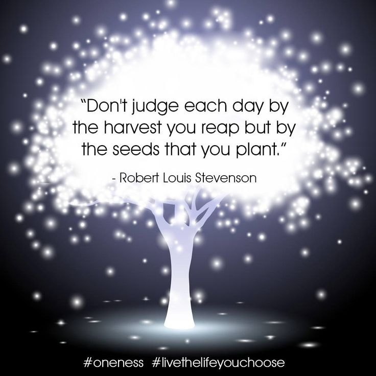 seeds-you-plant-each-day-robert-louis-stevenson-quotes-sayings-pictures